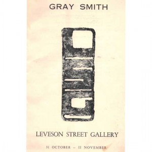 Gray-Smith--Leveson-street--catalogue1