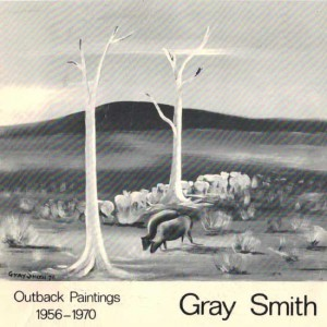 Gray-Smith--catolgue-cover-1