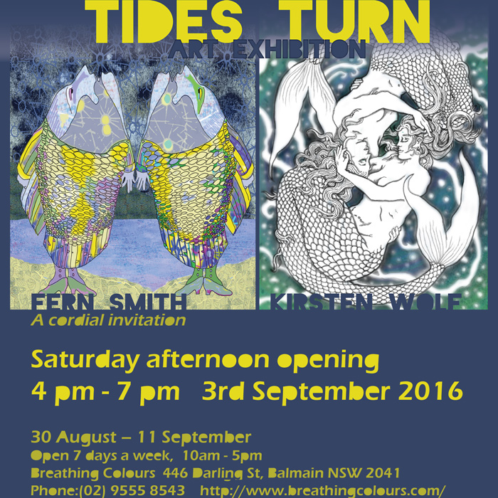 http://www.breathingcolours.com/exhibitions/210-tides-turn.html