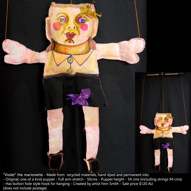 fern-smith-puppets-violet