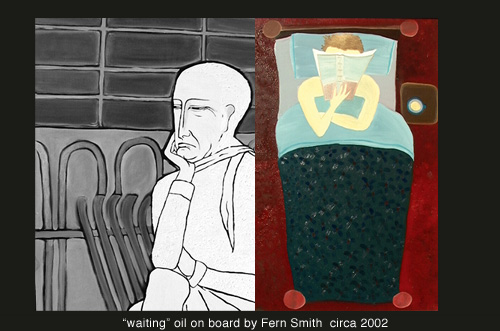 Fern-Smith_waiting_2002_3