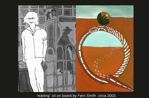 Fern-Smith_waiting_2002_6