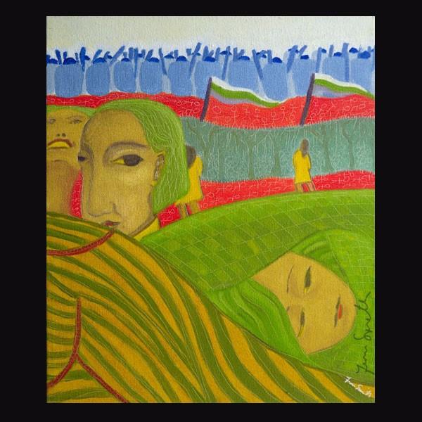 Fern-Smith-oil-painting-2010-slider3