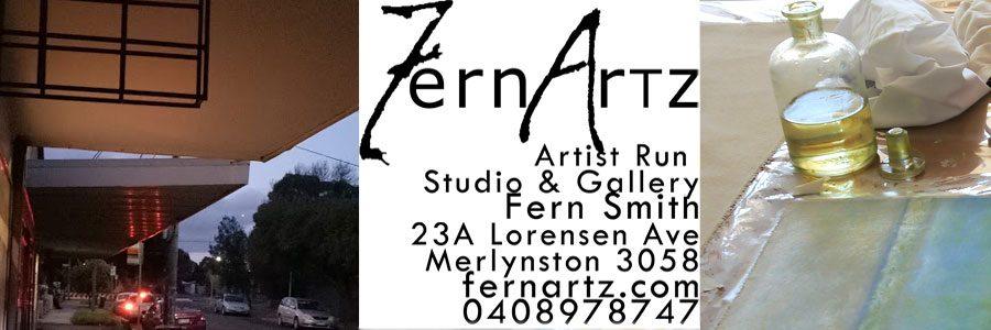 Fernsmith3038-fernartz-studio-2